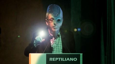 Miguel Celades Rex